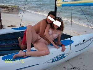 Anayah twink swinger parties in Huron-Kinloss, ON